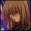 desmi's avatar