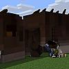 Desmin2lilchill's avatar
