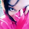 desmobey's avatar