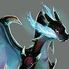 Desmolpluto45's avatar