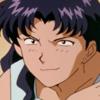 Desmomoa's avatar