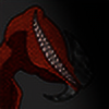 Desmond-Bluu's avatar