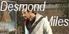 Desmond-Miles-Fans