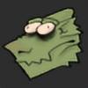 DesmondBaxter's avatar