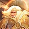 DESMONDDx's avatar