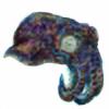 DesmondeKapi's avatar