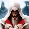 Desmondheadstrong's avatar