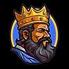 DesmondKing's avatar