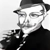 DesmondWhite's avatar