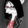 DesmondWyght's avatar
