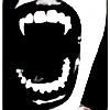 Desmonique's avatar