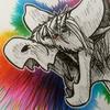 Desmordus's avatar