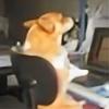 desmosimo's avatar