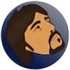 desmovalvo's avatar
