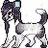 Desnek's avatar