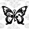 desness's avatar