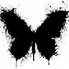 Desnickadu's avatar