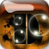 desnino's avatar