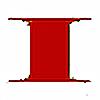 desnumplz's avatar