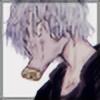 desoIateangel's avatar