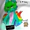 desolate12's avatar