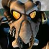 DesolateDesertEagle's avatar