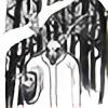 desolategloaming's avatar