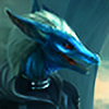 DesolateHun's avatar