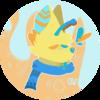 DesolatePaw's avatar