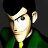 Desolationistique's avatar