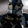 DesolationStation17's avatar