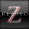 DesoloZZZ's avatar
