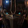 Desoluz's avatar