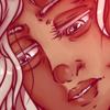 Desolv's avatar