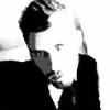 desolver's avatar