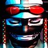 Desorel's avatar