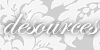 desources's avatar