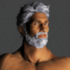 desouzaofvegas's avatar