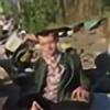 Desp4's avatar