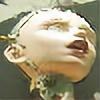 Despair666's avatar