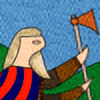 despairanddeath's avatar
