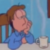 DespairBearL's avatar