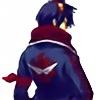 DespairClaimer's avatar
