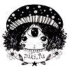 despairKiki's avatar