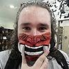 Despairs22's avatar