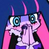 DespairSenpai030's avatar