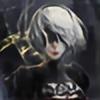 Despait's avatar