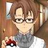 DesparateNovelLover's avatar