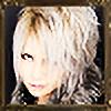Desparye's avatar