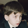 despawnerer's avatar
